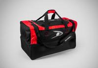 New D-Gel Player Bag