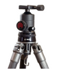 Tripod Base TB-20 (Black)