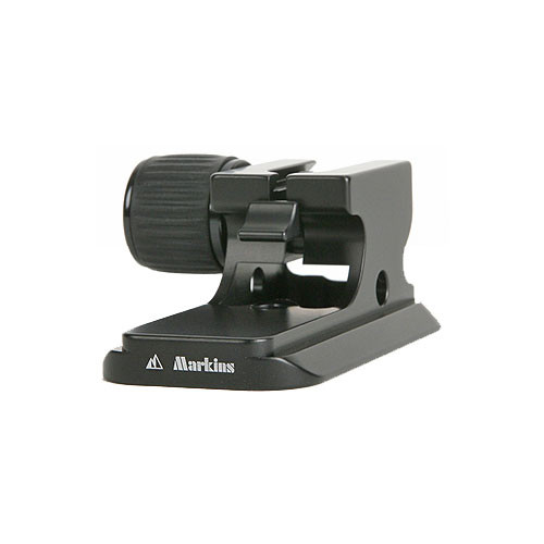 Replacement Foot for Nikon 70-200 VR/VR II