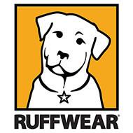 Ruffwear