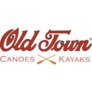 Old Town Canoe & Kayak