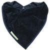 Navy Towel Youth Bandana Protector