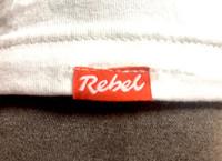 Topograph Emblem (Unisex Cotton)
