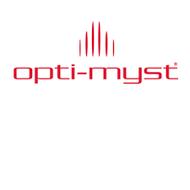 OptiMyst