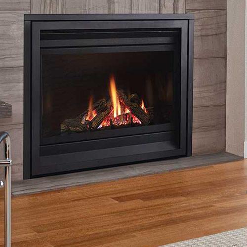 Regency® Panorama® P36 Gas Fireplace