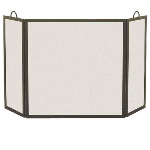 18213 Rectangular Folding Screen