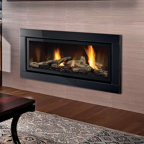 Regency® Horizon® HZ54E Gas Fireplace
