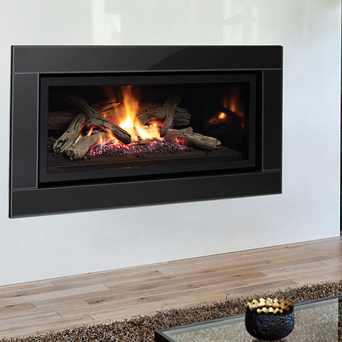 Regency® Ultimate™ U900E Gas Fireplace