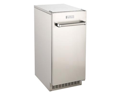 Firemagic High Capacity Ice Maker