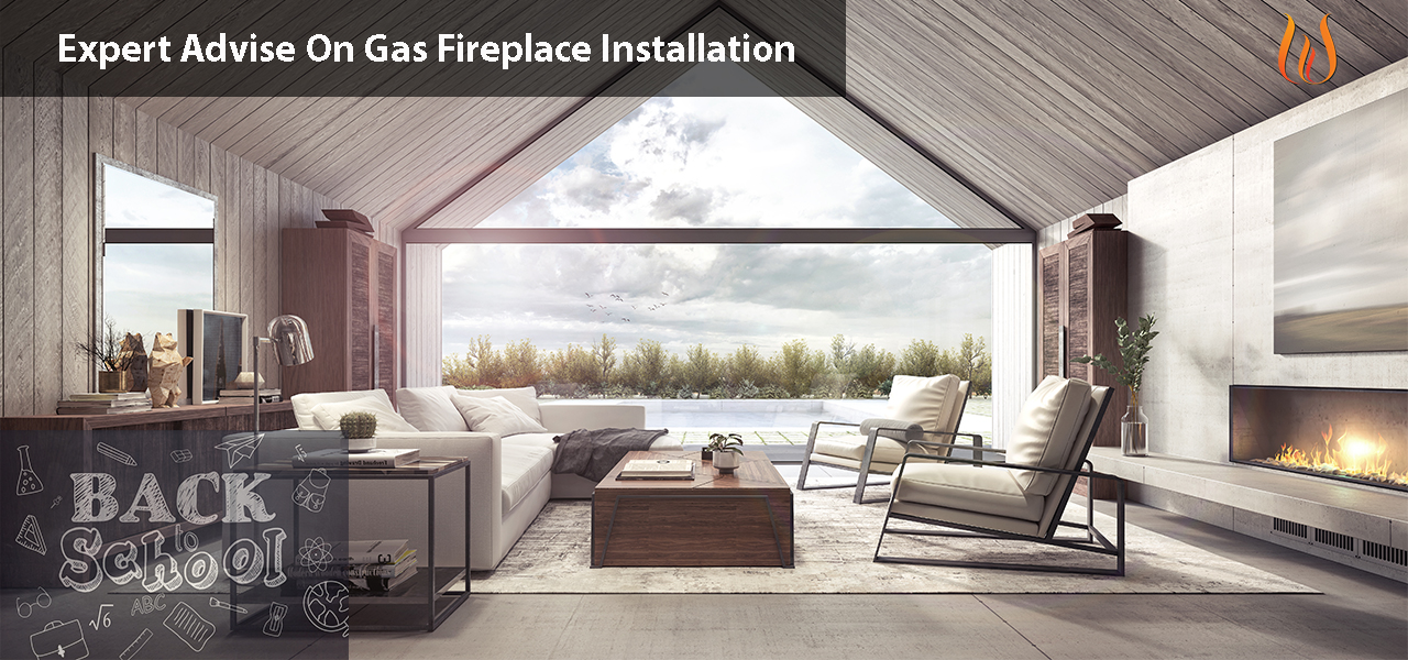 Gas Fireplaces Electric Fireplace Wood Burning