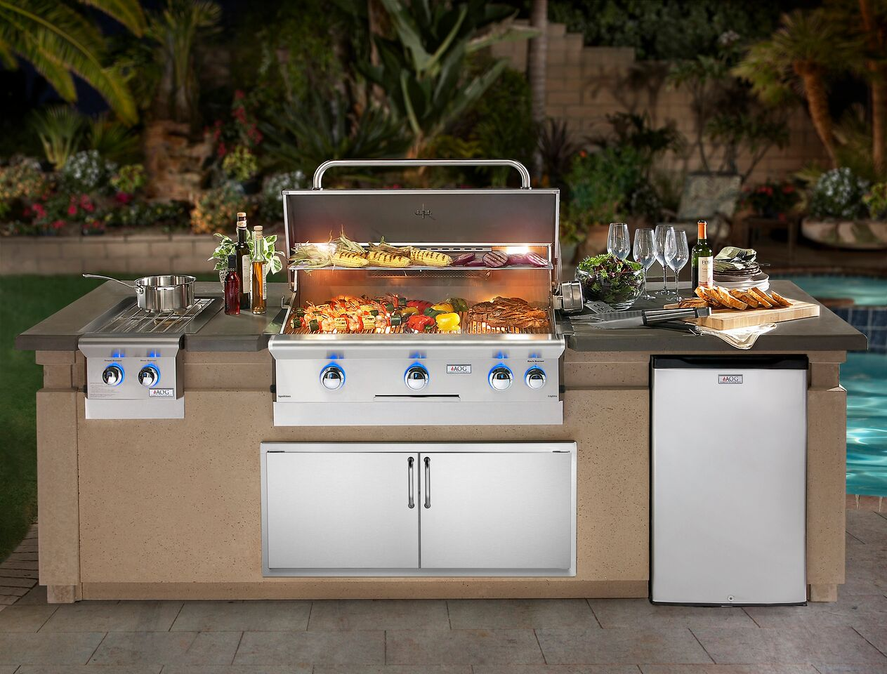 aog-dc790-cbr-108sm-island-system-with-l-series-lifestyle-2018-preview.jpg