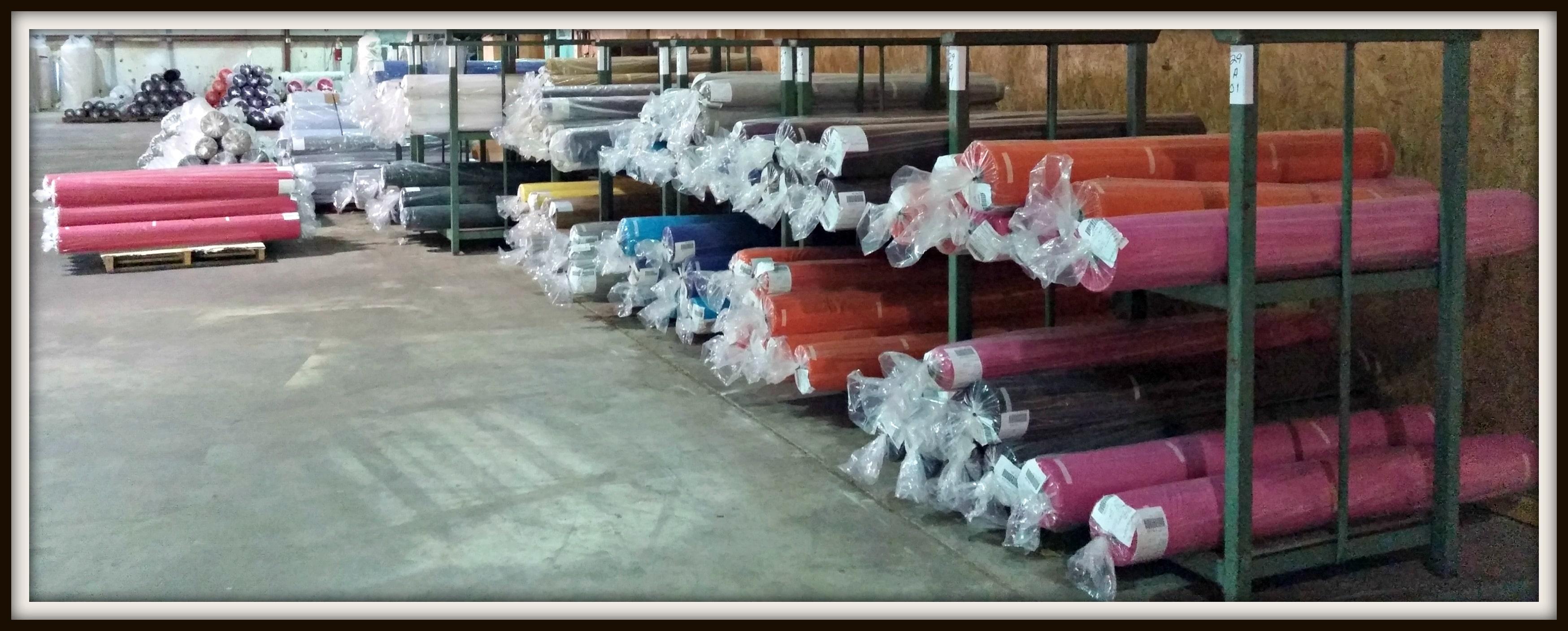pic-fabric-rolls-min.jpg