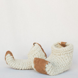 Chilote Shoes : Chilote House Shoes