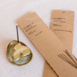 P.F. Candle Co. : Incense