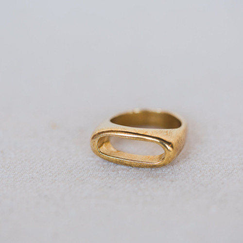 Seaworthy : Coretta Ring
