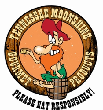 Tennessee Moonshine Gourmet Products