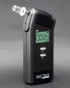 BACtrack S80 Pro Breathalyzer