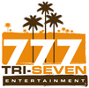 Tri-Seven Entertainment