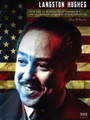 Langston Hughes Poster Hold Fast to Dreams Classroom Quote