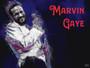 Marvin Gaye Poster Prince of Soul Music Wall Art Print