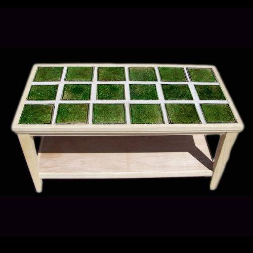 Coffee Table Eco Furniture