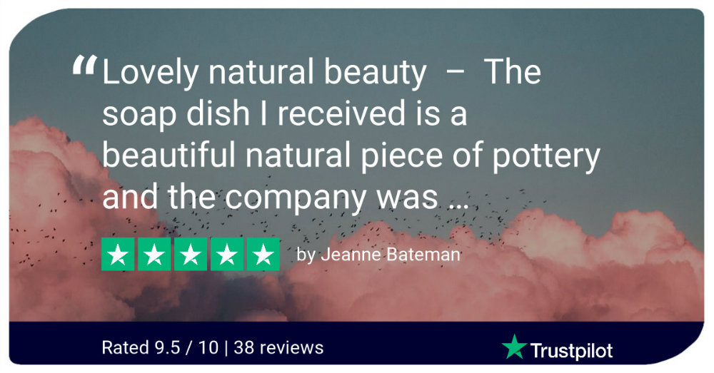 trustpilot-review-jeanne-soap-dish.png