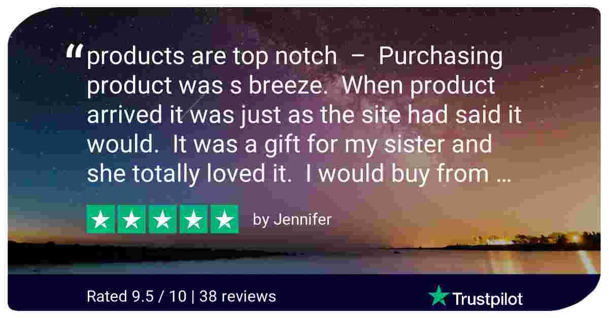 trustpilot-review-jennifer-gift.png