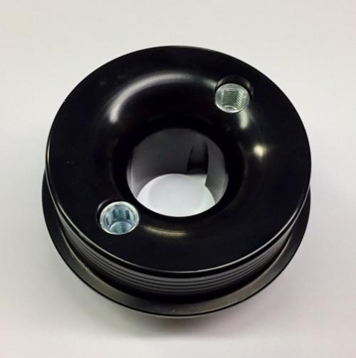 Airspeed II Filter Adapter