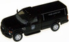 River Point Station HO 538509770 2008 Ford F-350 XL Regular Cab Super Duty SRW with Utility Cap, Crime Scene Unit