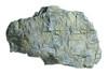 Woodland Scenics C1240 Rock Mass Mold