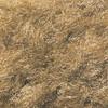 Woodland Scenics FL632 Static Grass Flock, Harvest Gold