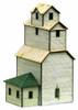 American Model Builders N 651 Alton Elevator Kit