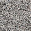 Woodland Scenics B75 Fine Ballast, Gray