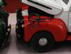 American Heritage Models O 43-952 Jumper Cable Set (1)