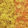 Woodland Scenics F55 Foliage, Early Fall