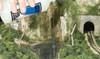 Woodland Scenics C1211 Realistic Water