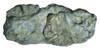 Woodland Scenics C1242 Washed Rock Mold