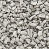 Woodland Scenics C1279 Medium Gray Talus