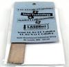 American Model Builders N 520 Laser-Cut Wood Deck for Walthers 40' Composite Gondola (2) (d)