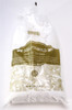 American Art Clay Company 41821C SC3 Sculptamold, Material for Modeling and Casting 3lb. Bag