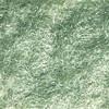 Woodland Scenics FL634 Static Grass Flock, Light Green