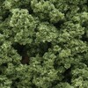 Woodland Scenics FC145 Bushes, Light Green