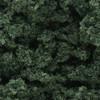 Woodland Scenics FC137 Underbrush, Dark Green