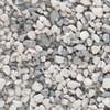 Woodland Scenics B94 Medium Ballast, Gray Blend 46.4 CU. IN.
