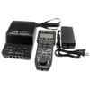 "MRC 1414 Prodigy Advance2 ""Squared"" DCC System"
