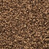 Woodland Scenics B72 Fine Ballast, Brown