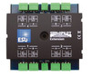 ESU 51801 SwitchPilot Extension for SwitchPilot V1.0 (4x Relay Output)