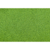 "JTT Scenery Products N 95401 (GM-01) 50"" x 34"" Light Green Grass Mat"