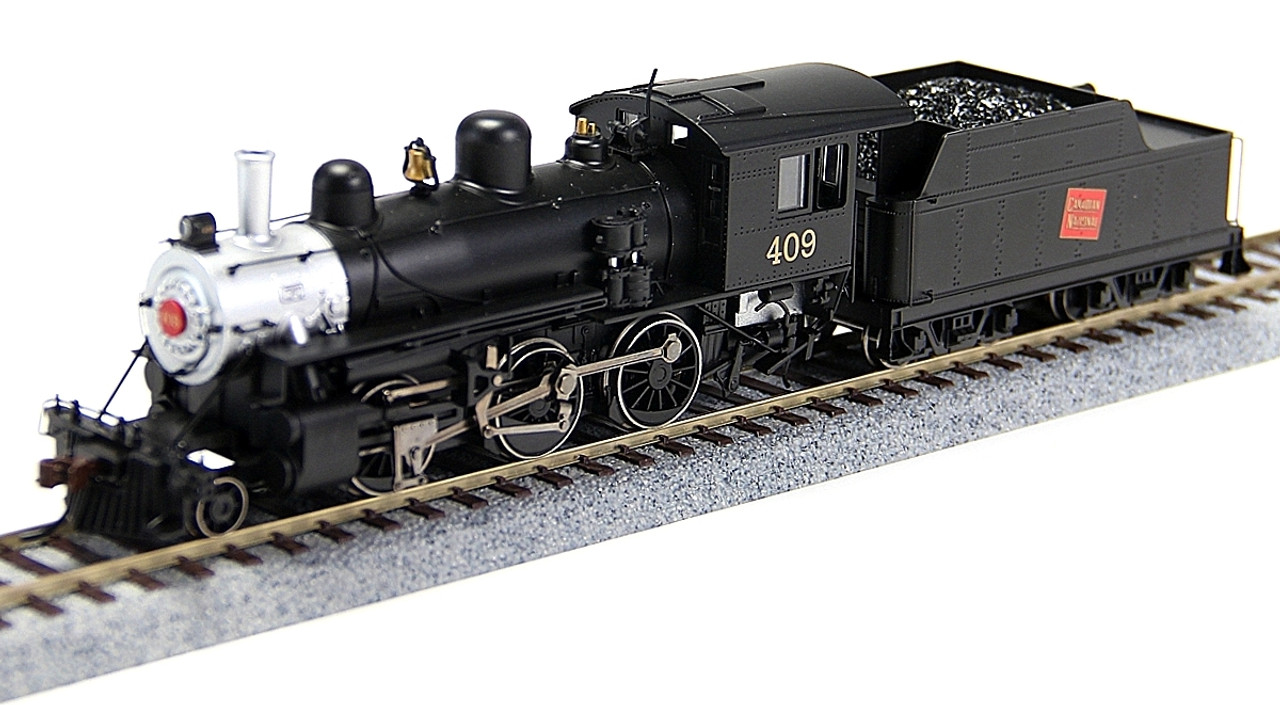 Bachmann Ho Train Wiring Diagrams Modern Design Of Diagram Railroad Detailed Rh Standrewsthorntonheath Co Uk