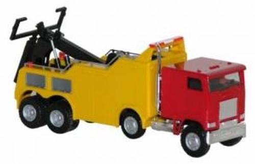 Herpa HO 006445 FLB Heavy Duty Wrecker